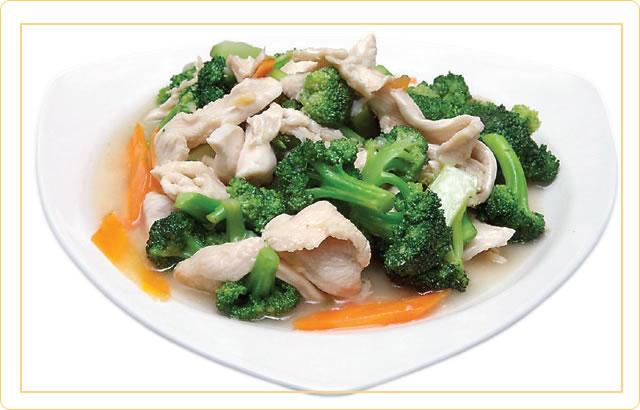 Chinese Japanese And Thai Cuisine Restaurant Brunswick Me